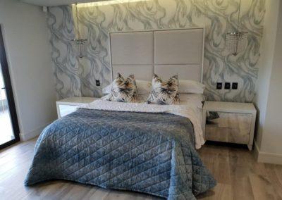 Furniture_10