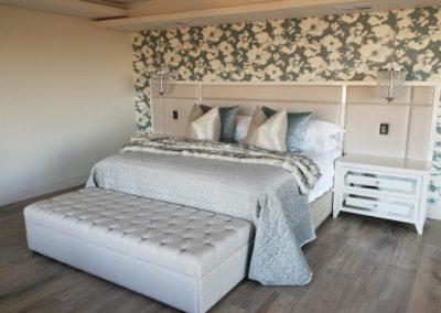 Furniture_11