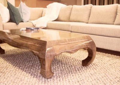 Furniture_14