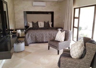 Furniture_15