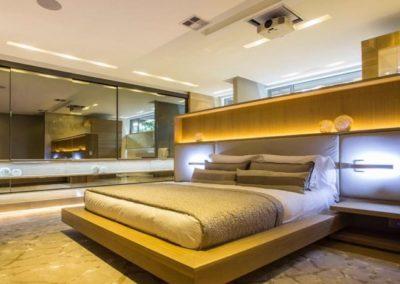 Furniture_16