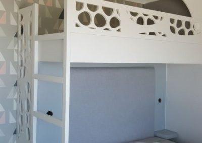 Furniture_18
