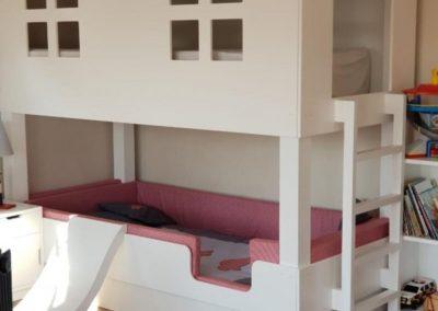 Furniture_19