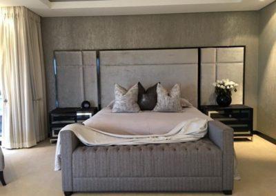 Furniture_20