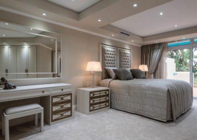 Furniture_25