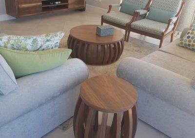 Furniture_28