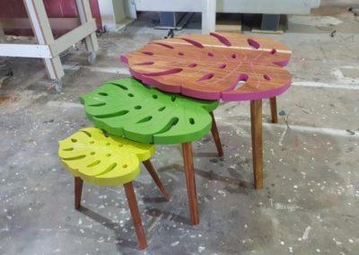 Furniture_30