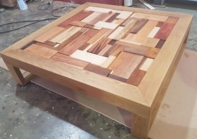 Furniture_4