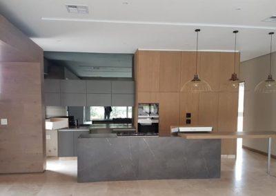 Kitchens_1