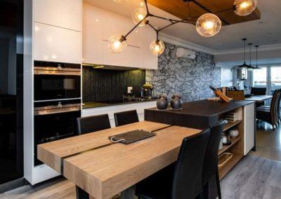 Kitchens_12