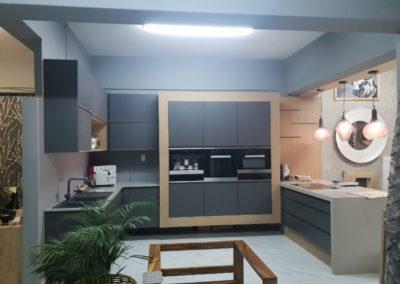 Kitchens_15