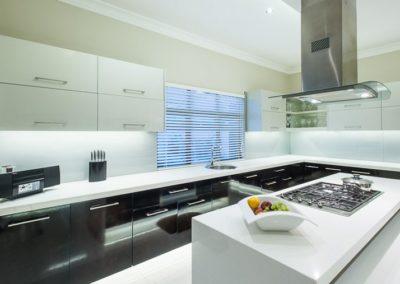 Kitchens_18