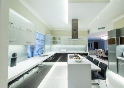 Kitchens_19