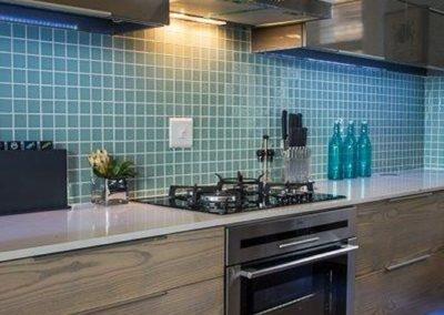Kitchens_2