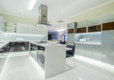 Kitchens_21
