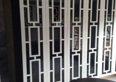 cupboards_10