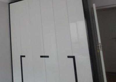 cupboards_13