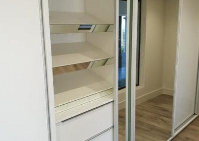 cupboards_2