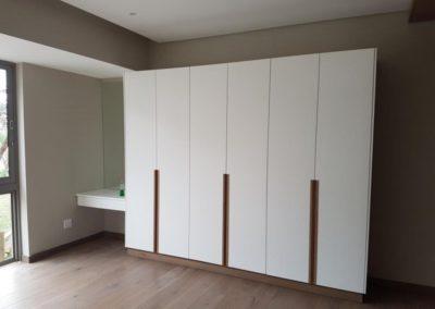 cupboards_6