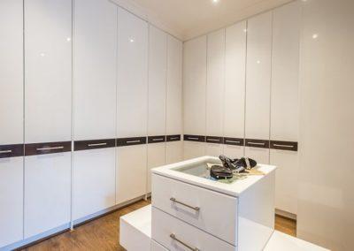 cupboards_7