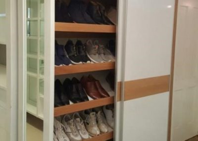 cupboards_8